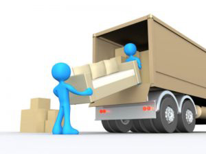 Interstate Removalists Saint Ives