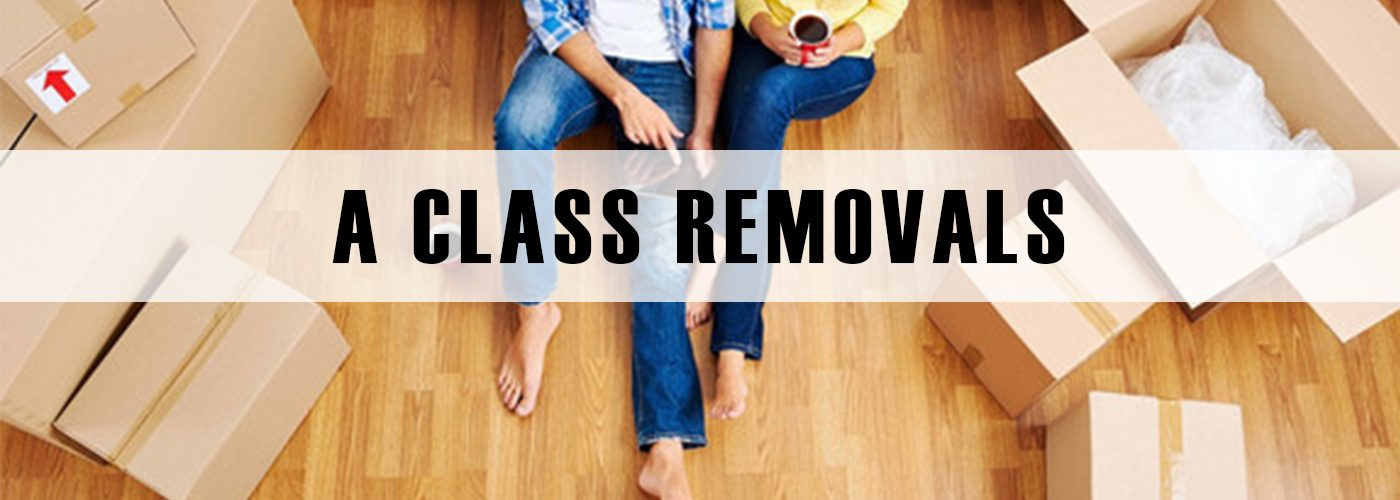 A Class Removals