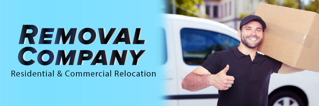 Removalist Pymble