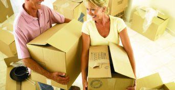 Award Winning Removal Services North Turramurra